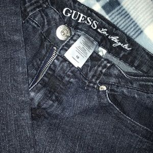 Guess Jeans On Sale❗️